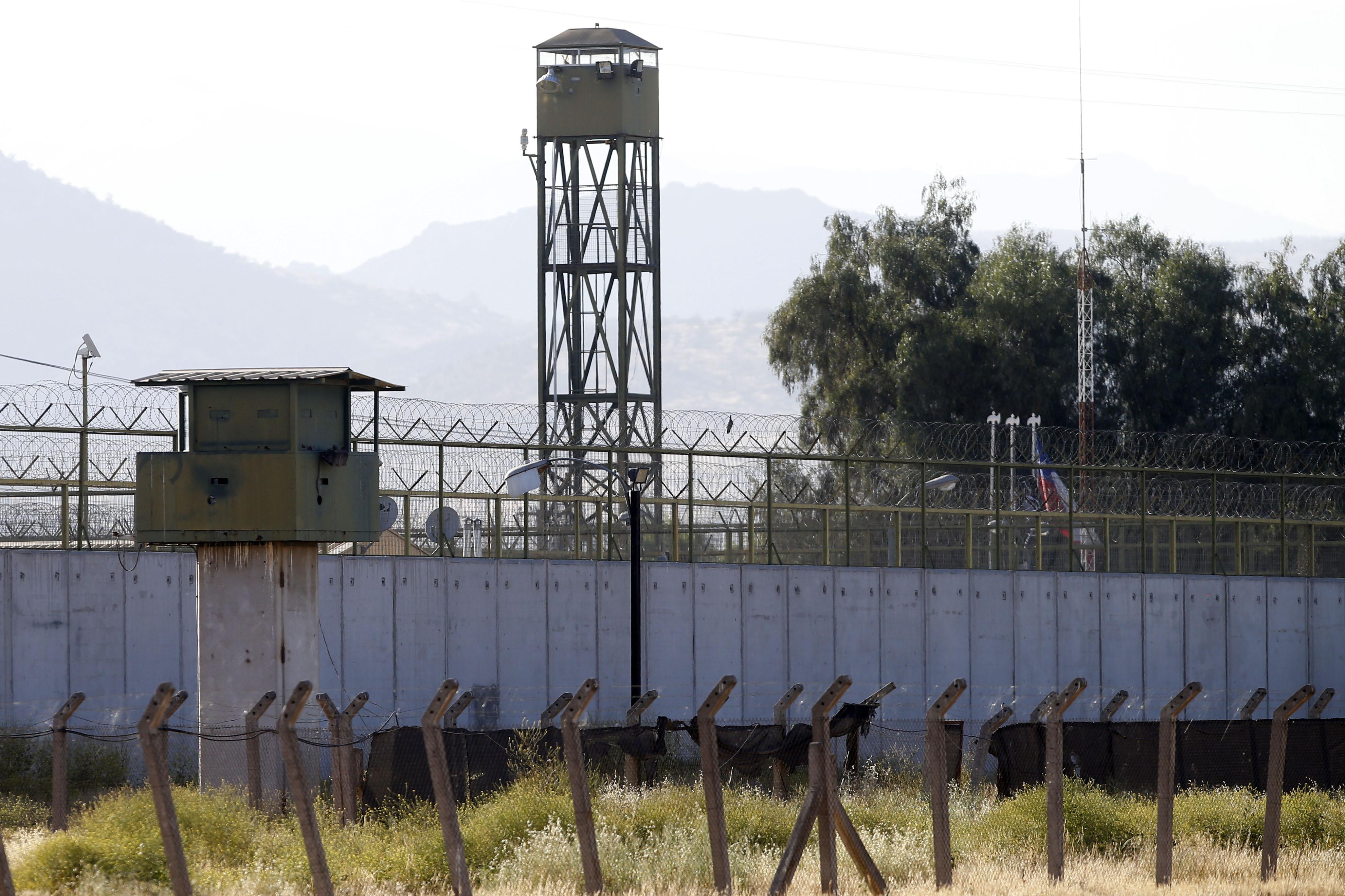 Criminales de Punta Peuco enviarán carta a Jair Bolsonaro para que los visite