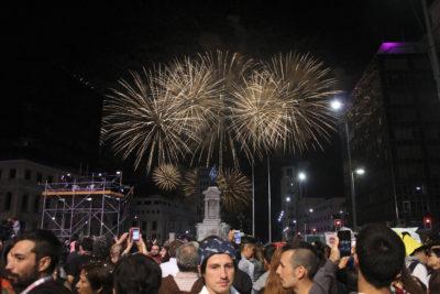 Valparaíso y Coquimbo concentran la mitad de las ofertas de arriendo para año nuevo