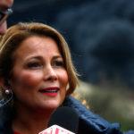 VIDEO | Los descargos de Cathy Barriga luego que publicaran su título profesional acusando que miente sobre estudios