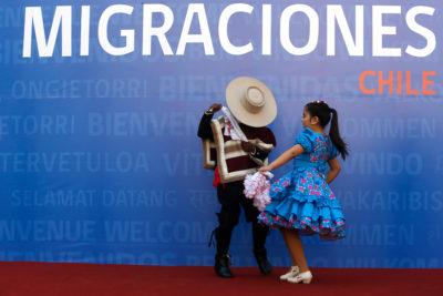 Banco Central: inmigrantes son más educados que chilenos y tienen impacto positivo en empleo