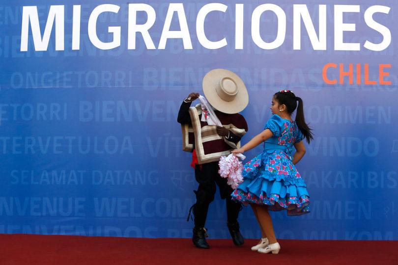 Banco Central proyecta que la economía chilena crecerá 4 % en 2018