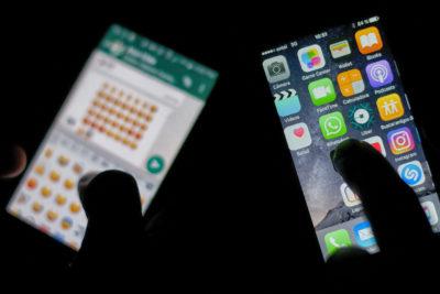 WhatsApp integraría nuevas funciones a la aplicación a partir del 2019