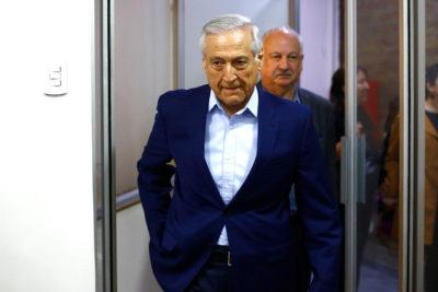 Heraldo Muñoz desclasifica qué le dijeron por teléfono desde la ONU tras rechazo de Chile a Pacto Migratorio