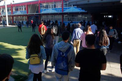 Elaboran lista con las carreras peores pagadas de Chile