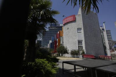 Mineduc formula cargos en contra de Universidad del Pacífico por graves incumplimientos
