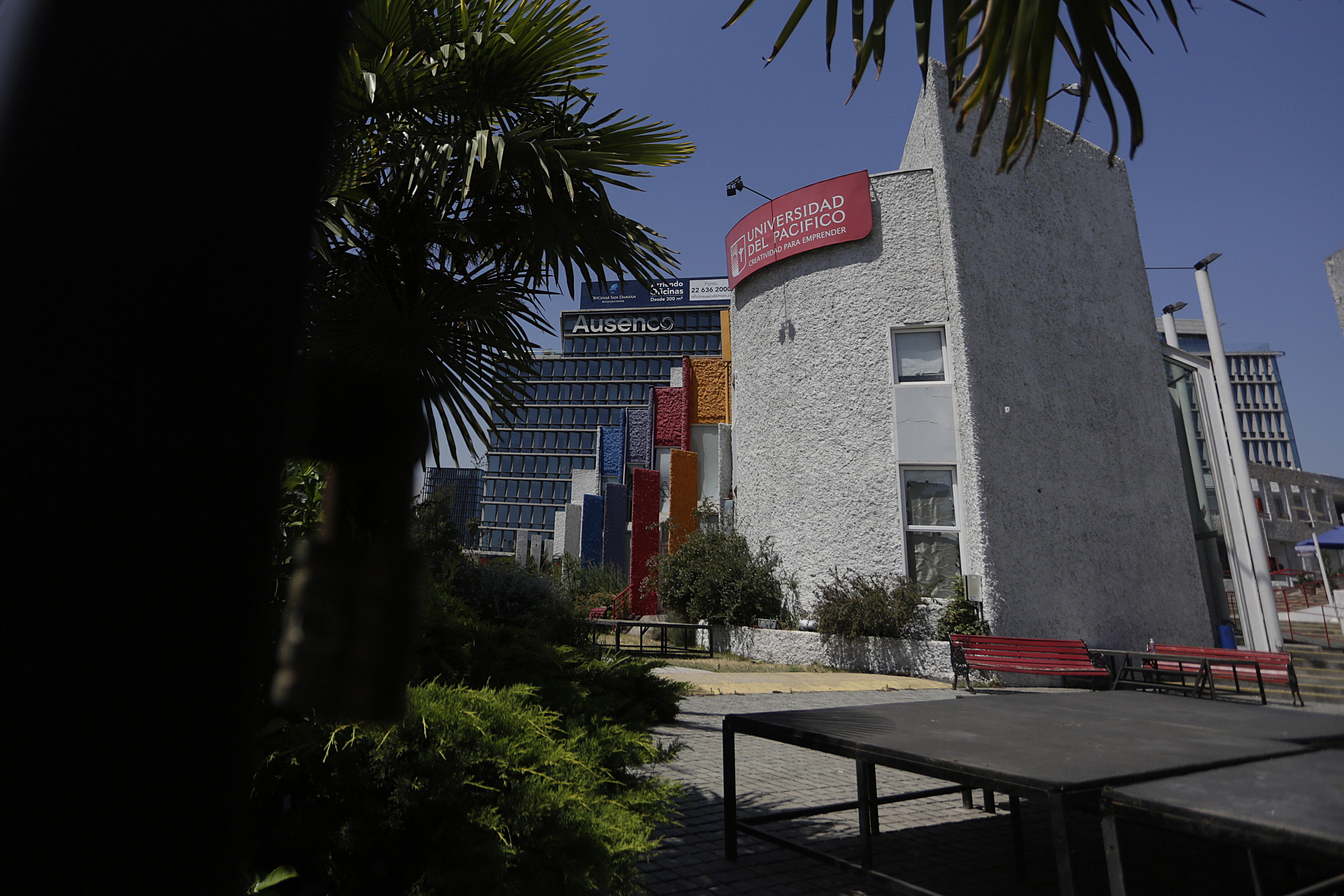 """""""Universidad del Pacífico: las razones del porqué la investigación tardía empeoró la crisis"""""""