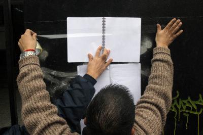 Instituto Nacional podría ser mixto: votación se realizará la última semana de diciembre