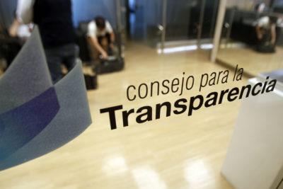Municipios registran baja de 4 puntos en niveles de cumplimiento de obligaciones en transparencia