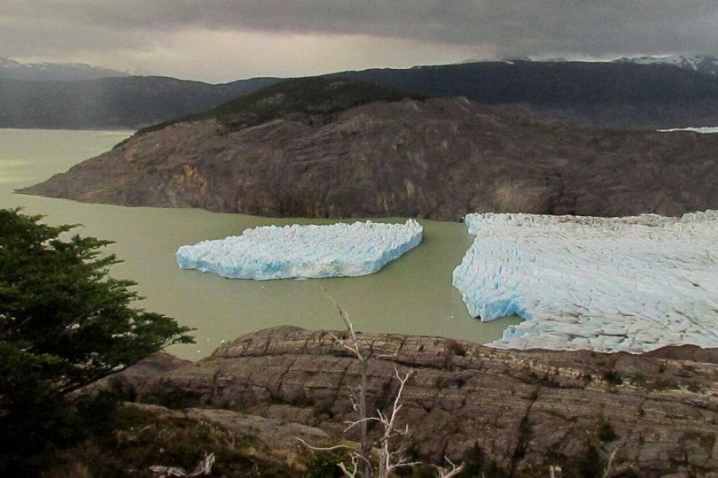 Chile nuevamente se convierte en el mejor destino para turismo aventura