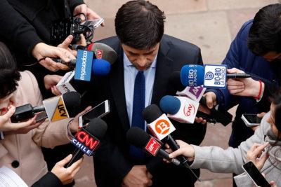 La comunicación y los medios: un arma de doble filo