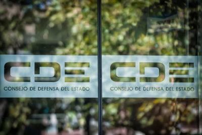 Despidos en el Estado: CDE enfrentó 774 demandas el año pasado por parte de exfuncionarios públicos