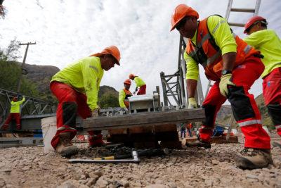Contraloría detecta irregularidades en programas de conservación de caminos