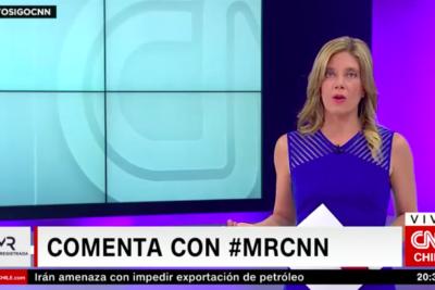 """VIDEO  Mónica Rincón: """"Mientras hay diputados que impulsan bajar la dieta o viáticos, para otros es privilegio ganado"""""""