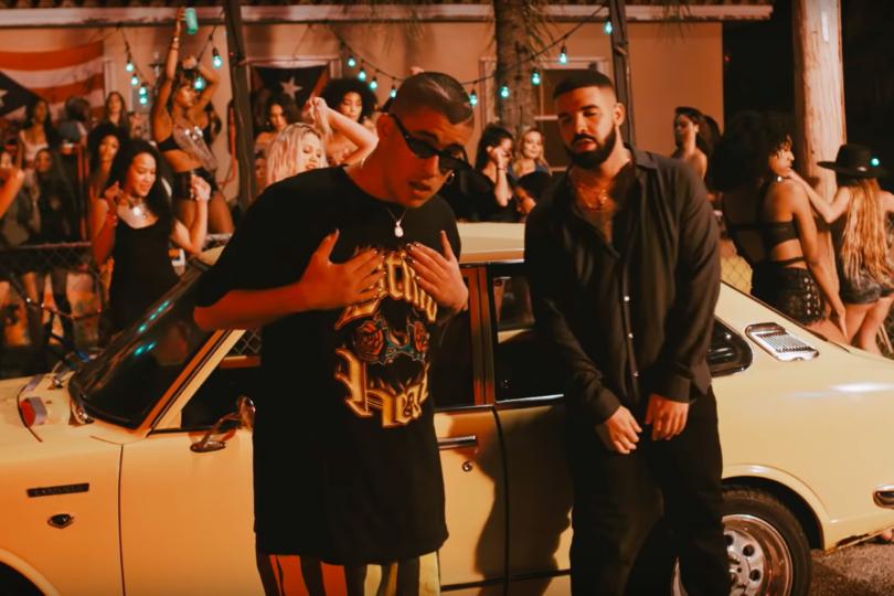 Cardi B, Drake, Lady Gaga, Dua Lipa, Bad Bunny y más: todos los nominados a los Grammy 2019