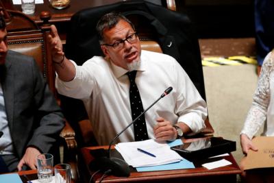 Senado citará a Canciller a explicar por qué Chile no firmará Pacto Migratorio