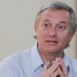 """José Antonio Kast: El sistema de AFP """"es el mejor invento que se ha hecho"""""""