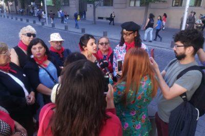 Organizaciones sociales piden intervención del presidente Piñera en políticas públicas del VIH/SIDA