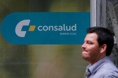 Sentencian a Consalud a prestar cobertura GES a afiliado que sufrió infarto