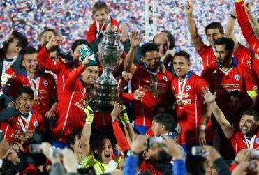 Por el tricampeonato: Conmebol publica fixture de Copa América Brasil 2019