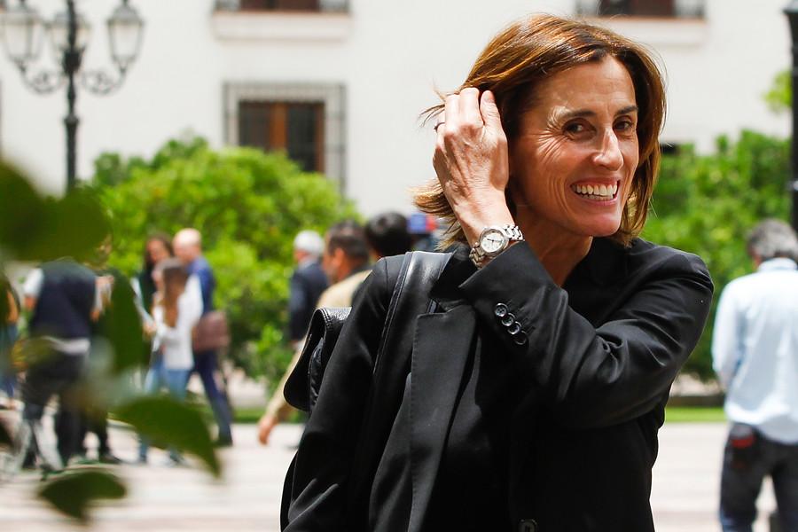 """""""Mineduc convocará a rectores para trabajar en agenda de Educación Superior"""""""