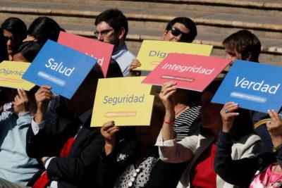 A setenta años de la Declaración Universal de los Derechos Humanos