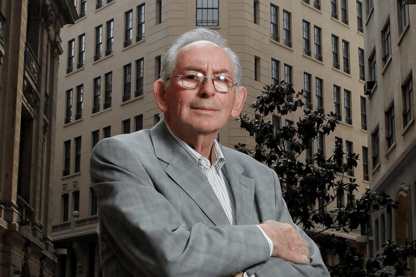 """Corte Suprema confirma """"perdonazo tributario"""" a fundador de Hites por 2.800 millones"""