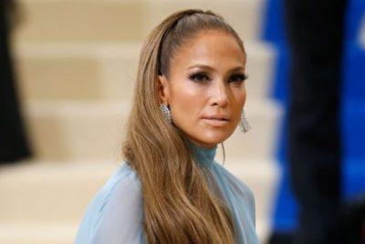 """Jennifer López a un paso de ser el """"plato fuerte"""" del Festival de Viña 2019"""