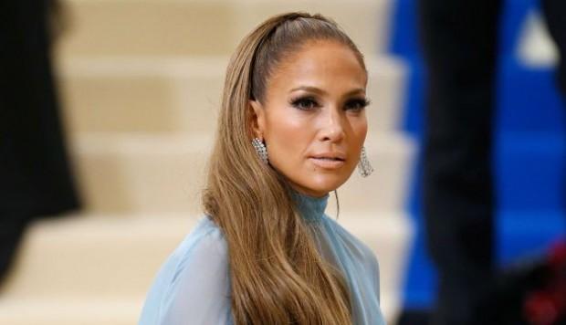 Jennifer López estaría a un paso de llegar al Festival de Viña
