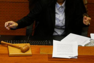 Poder Judicial tiene por primera vez un juez con discapacidad visual