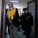 Operación Colombo: Miguel Krassnoff suma nueva condena y podría dejar la cárcel en el año 2673