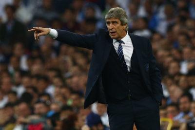 """Pellegrini estaría """"desesperado"""" por fichar a Gary Medel en el West Ham"""