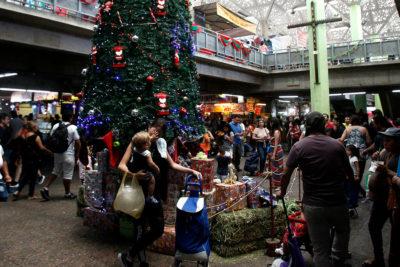 Trabajo multó a 16 empresas por no respetar feriado irrenunciable de Navidad