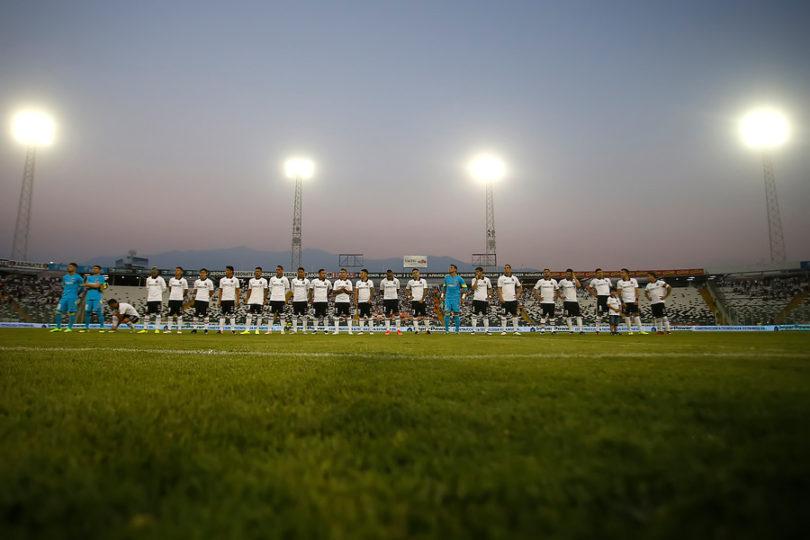 Colo Colo anunció la fecha y el rival para la Noche Alba 2019