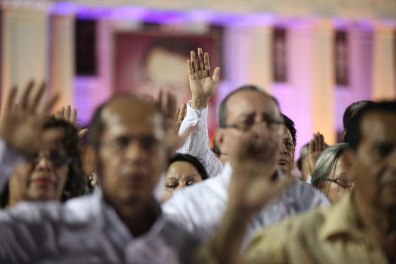 Régimen de Daniel Ortega ordenó la captura de periodistas críticos al gobierno de Nicaragua