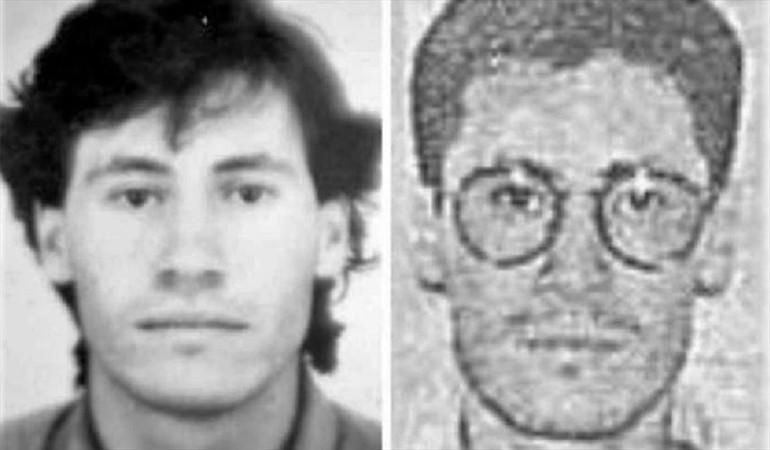 """""""Caso Guzmán: justicia de México suspende extradición del"""