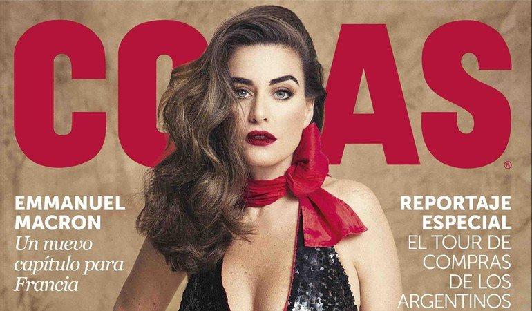 """""""Hasta Siempre"""": Revista Cosas anuncia su cierre tras 42 años de vida"""