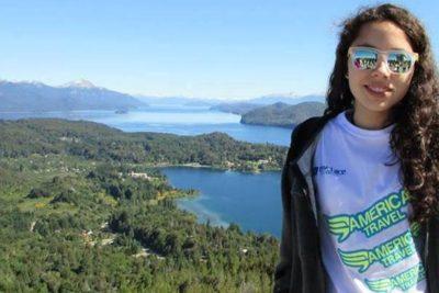 Familia identifica prendas de Tamara Zurita en cuerpo encontrado en el río Biobío