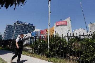 Caso Universidad del Pacífico: Cámara aprueba comisión investigadora