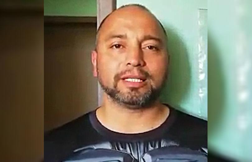 Perito PDI: ex carabinero que asesinó a Catrillanca disparó su fusil siete veces