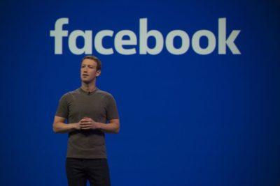 """Mark Zuckerberg y crisis de Facebook: """"Abordar estos problemas es un desafío que durará más de un año"""""""