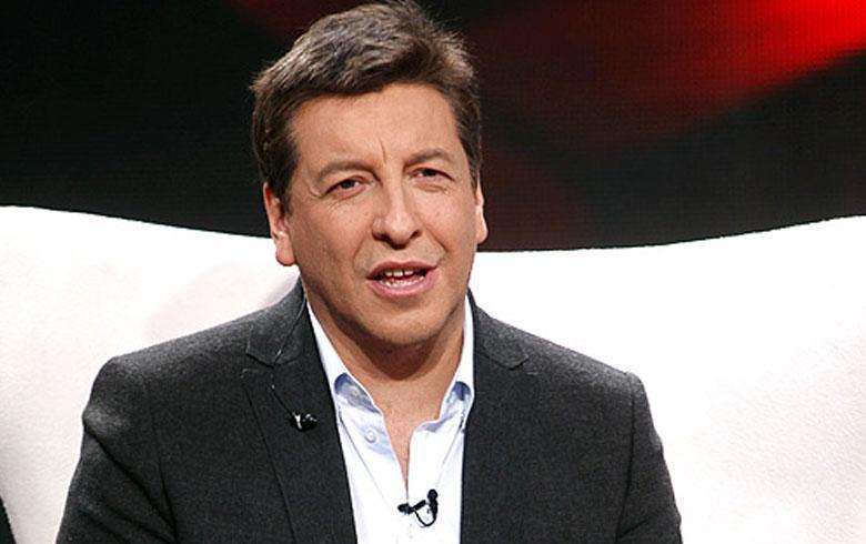 Las frases que JC Rodríguez le dedicó al diputado Venegas por defender los viáticos parlamentarios