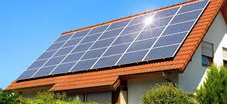Vecinos de Concón apuestan por la iluminación eficiente y se capacitan en instalación de paneles solares fotovoltaicos