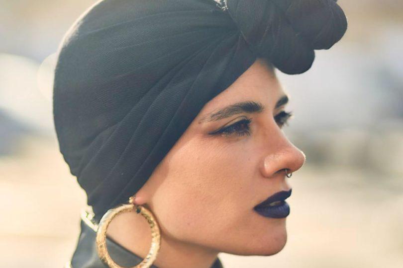 """#MúsicaNueva: Entrópica presenta """"Housie"""", el primer single de su álbum """"Formas"""""""