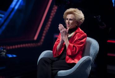 """Arde polémica por Mary Rose Mac-Gill y la """"solidaridad"""" de mujeres chilenas: Rincón y Matamala responden en Twitter"""