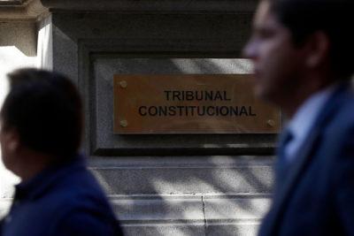 Aborto en tres causales: seis instituciones podrán alegar objeción de conciencia