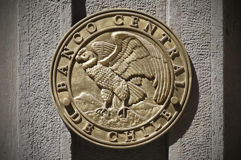 Reforma previsional: DC propone que el 4% sea administrado por el Banco Central