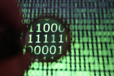 Revisa si eres uno de los afectados por la filtración de más de 772 millones de cuentas de correo y contraseñas