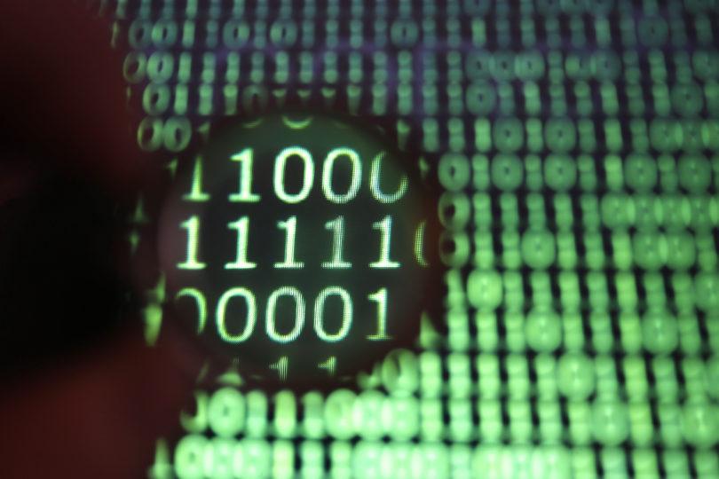 773 millones de cuentas email filtradas