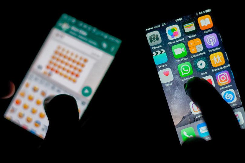 Servicio de telefonía móvil es el mejor evaluado por usuarios en estudio de Subtel