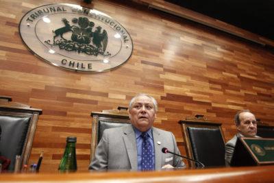 TC asegura que exigir arrepentimiento público a presos por violación a los derechos humanos afecta la dignidad humana